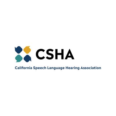 CSHA Logo